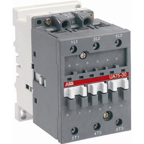 [DIAGRAM_09CH]  ABB Electrical Products - ABB A12-30-01 Distributor / Channel Partner from  Coimbatore | Abb 145 30 Contactor Wiring Diagram |  | IndiaMART