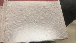 Everest Ceiling Tiles