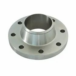 Inconel 600 Flanges