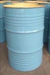 Oil Storage Barrel Drum