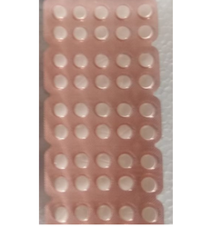 Phenytoin Sodium 100 and 300 mg Tablets