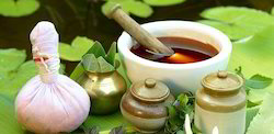 Ayurvedic Herbal Franchise in Nellore-Andhra Pradesh
