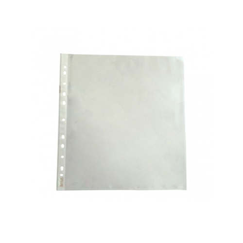 Sheet Protector (Pack of 5)