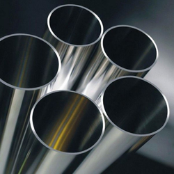 Stainless Steel Instrumentation Tube