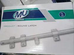 Round Latch