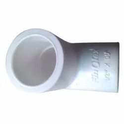 Finolex UPVC Pipe Fittings