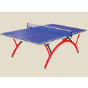 Table Tennis Table 4582