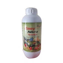 Azotobacter Easy Nitro Bio Fertilizer