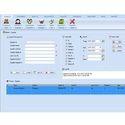 Business Management Software Service