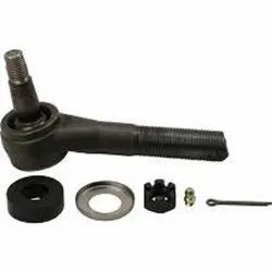 TIE ROD END ES 413R