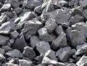 Bhartia Iron Ore