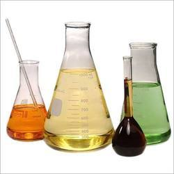 4-Chloro Guaicol