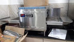 Middleby Marshall Gas Conveyor Oven- PS 520G