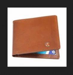 Cratriam Wallet