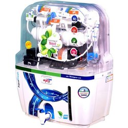 Aqua Fresh Ultra SGR Swift Purifier