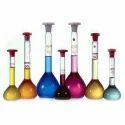 4-Chloro Salicylic Acid