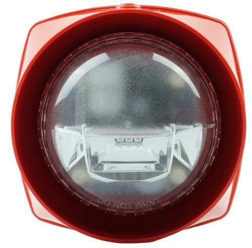 Fire Alarm Systems Conventional Fire Alarm System