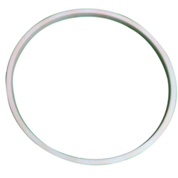PTFE Teflon Encapsulated O Ring