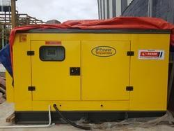 Generators Repair service