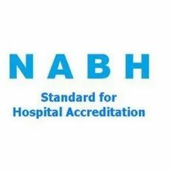 NABH CONSULTANT CERTIFICATION
