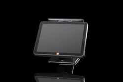 Online/Cloud-based POS Software For Hotel, Free Download & Demo/Trial Available