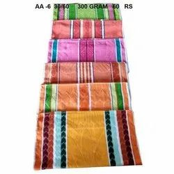AA-6 Cotton Bath Towel