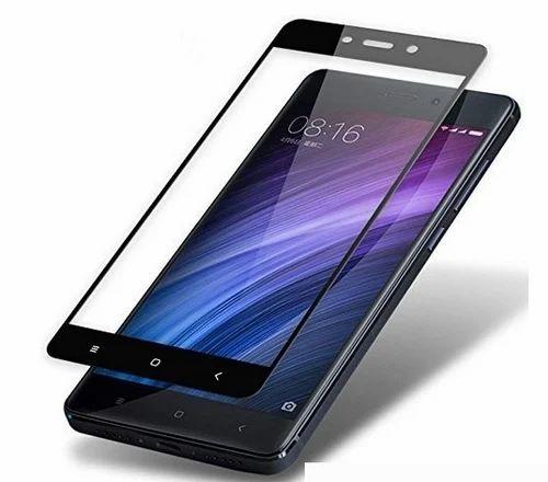 reputable site 48b46 21871 Xioami Redmi 3s Prime New Full Cover Tempered Glass