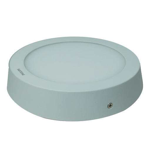 Philips 15w Surface Mount Led Ceiling Light At Rs 1050