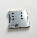 6pin Micro Card Holder