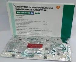 Ivermectin dog heartworm treatment