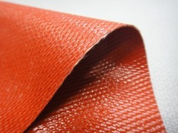 Hot Insulation Cloth