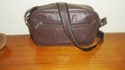 Caliber India Black Camera Bag, For Carry Anywhere, Size: Small