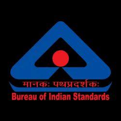 BIS License Service
