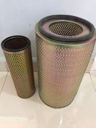 1613 Air Filter