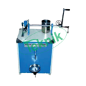 Bottle Liquid Filling Machine