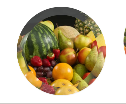 Fresh Fruits and Fresh Vegetables Wholesaler | Satish