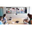 Clearone Collaborate Pro 900 Video Conferencing System