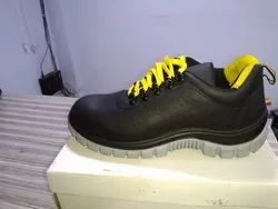 Dysan Sports Safety, Mesh Size: 38 To 45