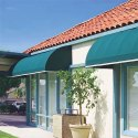 Outdoor Window Awnings