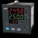Temperature PID Controller
