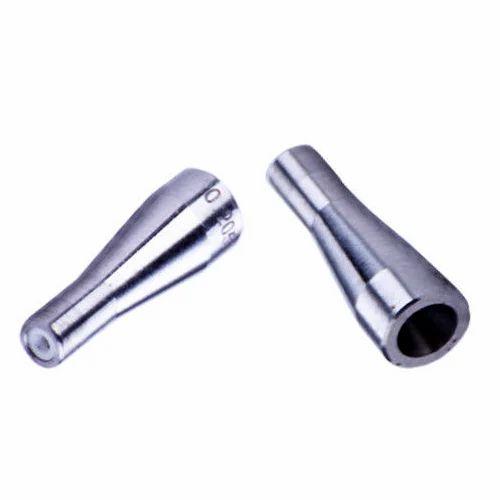 Hitachi Wire Edm | Hitachi Diamond Wire Guide At Rs 9000 Set Diamond Wire Guide