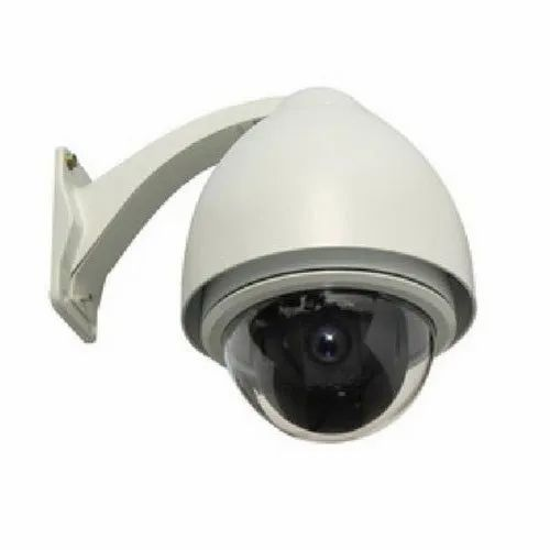 180ee2314db 6mm PTZ Dome Camera