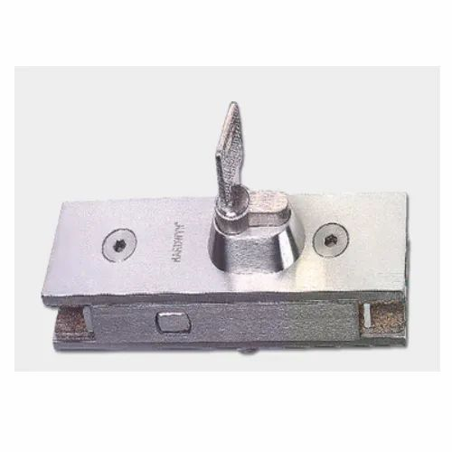 Aluminium Polished Hardwyn He Sspl 50 Euro Series Patch Lock Glass Fitting Id 22086096097 I he will remain on my perma ban for now though. aluminium polished hardwyn he sspl 50