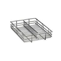 Kitchen Partition Baskets