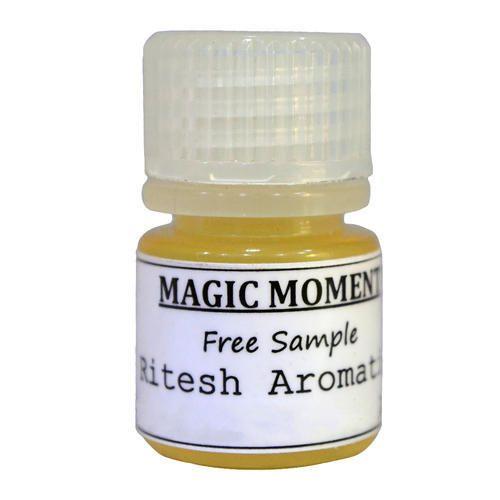 Fragrance Compounds - Agarbatti Fragrance Compound
