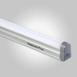 Neptune Plus LED Battens