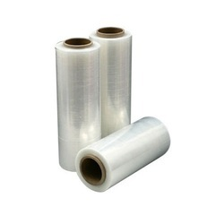 PP Packaging Film Roll