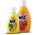 Wiz Various Colours Hand Wash 900ml, Packaging Size: 900ml