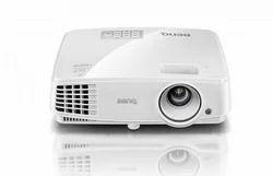 Benq MX 528 P Projector