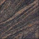 Himalayan Galaxy Granite, Thickness: 5-10 Mm